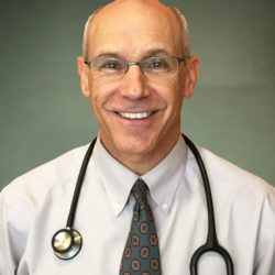 Dr. Jeffrey Gilroy, cancer specialist | Anova Cancer Care, Colorado