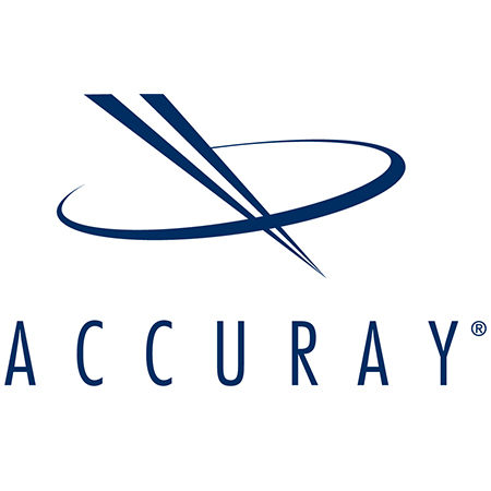 Anova Marks 1,500th Prostate Cancer Patient Treated with the Accuray CyberKnife® System