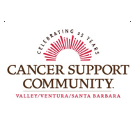 cancer-support-community-logo- | anova-cancer-care-event