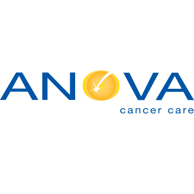 Anova Cancer Care Oncologist Presents at Chinese Academic Meeting