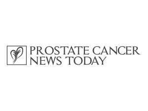 prostate cancer news | Anova Cancer Care |Prostate Cancer News Today logo
